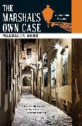 Cover-Bild zu The Marshal's Own Case von Nabb, Magdalen