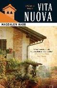 Cover-Bild zu Vita Nuova von Nabb, Magdalen