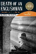 Cover-Bild zu Death of an Englishman von Nabb, Magdalen