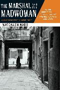 Cover-Bild zu The Marshal and the Madwoman von Nabb, Magdalen