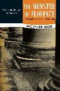 Cover-Bild zu The Monster of Florence von Nabb, Magdalen
