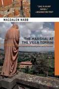 Cover-Bild zu The Marshal at the Villa Torrini von Nabb, Magdalen