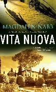 Cover-Bild zu Vita Nuova (eBook) von Nabb, Magdalen