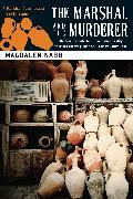 Cover-Bild zu The Marshal and the Murderer von Nabb, Magdalen