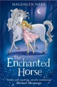 Cover-Bild zu Enchanted Horse (eBook) von Nabb, Magdalen