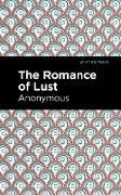 Cover-Bild zu The Romance of Lust (eBook) von Anonymous