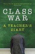 Cover-Bild zu Class War (eBook) von Anonymous