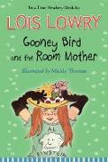 Cover-Bild zu Gooney Bird and the Room Mother (eBook) von Lowry, Lois