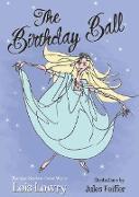 Cover-Bild zu Birthday Ball (eBook) von Lowry, Lois