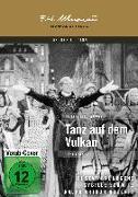 Cover-Bild zu Tanz auf dem Vulkan von Steinhoff, Hans (Prod.)