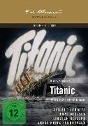 Cover-Bild zu Titanic von Selpin, Herbert (Prod.)