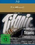 Cover-Bild zu Titanic von Werner Klingler (Reg.)