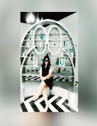 Cover-Bild zu Jayus 2 (eBook) von Davies, Paul