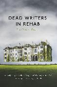 Cover-Bild zu Dead Writers in Rehab (eBook) von Davies, Paul Bassett