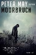 Cover-Bild zu Moorbruch von May, Peter