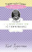 Cover-Bild zu Praktische Lebensweisheiten für den Alltag (eBook) von Tepperwein, Kurt