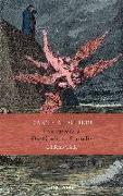 Cover-Bild zu La Commedia / Die Göttliche Komödie von Dante Alighieri