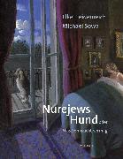 Cover-Bild zu Nurejews Hund von Heidenreich, Elke