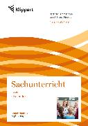 Cover-Bild zu Zeit - Kalender von Zerbe, Renate Maria