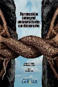 Cover-Bild zu Formación integral universitaria (eBook) von Sánchez, Fabio Orlando Neira