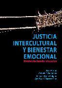 Cover-Bild zu Justicia intercultural y bienestar emocional (eBook) von Ansion, Juan