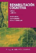 Cover-Bild zu Rehabilitación cognitiva. Casos clínicos (eBook) von Bruno, Diana