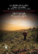 Cover-Bild zu La tierra prometida (eBook) von Huertas, Rocío del Pilar Peña