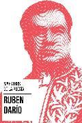 Cover-Bild zu Maestros de la Poesia - Rubén Darío (eBook) von Darío, Rubén
