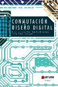 Cover-Bild zu Conmutación. Diseño digital (eBook) von Acosta, Margarita Rosa Gamarra