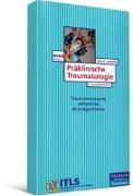 Cover-Bild zu Infoflip Präklinische Traumatologie von Campbell, John E.