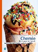 Cover-Bild zu Chemie für die gymnasiale Oberstufe von Bruice, Paula Y.