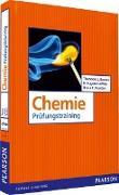 Cover-Bild zu Übungsbuch Chemie (eBook) von Brown, Theodore L.