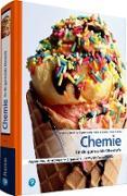 Cover-Bild zu Chemie für die Gymnasiale Oberstufe (eBook) von Bruice, Paula Y.
