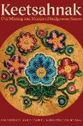Cover-Bild zu Keetsahnak / Our Missing and Murdered Indigenous Sisters (eBook) von Wilson, Alex (Beitr.)