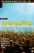 Cover-Bild zu Väter und Mütter, die die Welt prägen (eBook) von Gmür, Marco