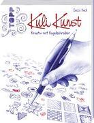Cover-Bild zu Kuli Kunst von Keck, Gecko