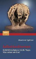 Cover-Bild zu Selbstbestimmen von Spitzer, Manfred