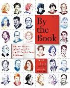 Cover-Bild zu By the Book von Paul, Pamela