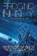 Cover-Bild zu Bridging Infinity von Reynolds, Alastair