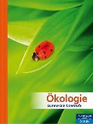 Cover-Bild zu Biologie für die Oberstufe - Themenband Ökologie von Smith, Thomas M.