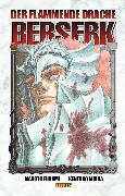 Cover-Bild zu Berserk (eBook) von Miura, Kentaro