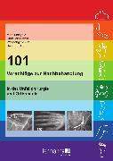 Cover-Bild zu 101 Vorschläge zur Nachbehandlung (eBook) von Probst, Christian