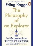 Cover-Bild zu The Philosophy of an Explorer (eBook) von Kagge, Erling
