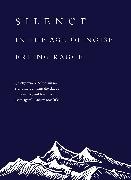 Cover-Bild zu Silence (eBook) von Kagge, Erling