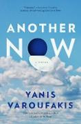 Cover-Bild zu Another Now (eBook) von Varoufakis, Yanis