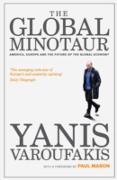 Cover-Bild zu The Global Minotaur (eBook) von Varoufakis, Yanis