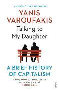 Cover-Bild zu Talking to My Daughter von Varoufakis, Yanis
