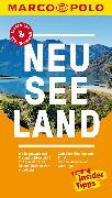 Cover-Bild zu Neuseeland von Huy, Stefan