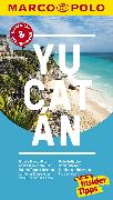 Cover-Bild zu Yucatan