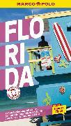 Cover-Bild zu MARCO POLO Reiseführer Florida von Chevron, Doris